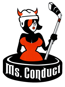 MsConduct Logo Trans